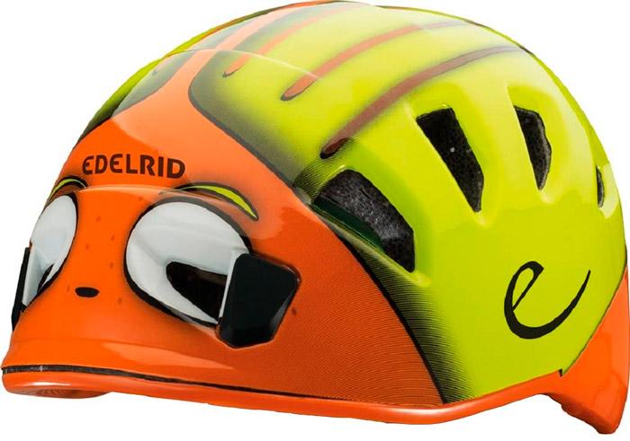 comprar casco de escalada infantil